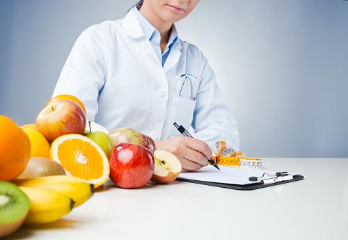 2017 Best Value Online Nutrition Degrees Better Bang For Your Buck